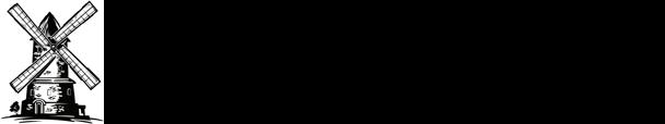 Villestofte Mølle